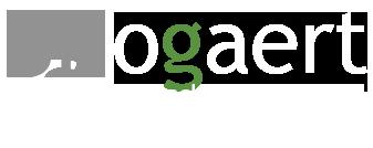 Boomschors Bogaert / boomschors - compost / uw vertrouwen waard